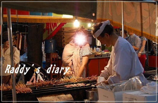 DSC_0919_20100919001858.jpg