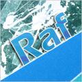 raf_03.jpg