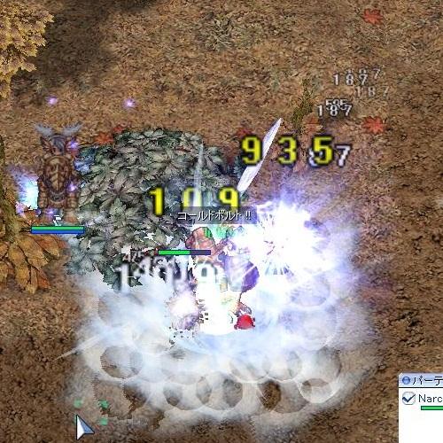 ro0202_20100513210956.jpg