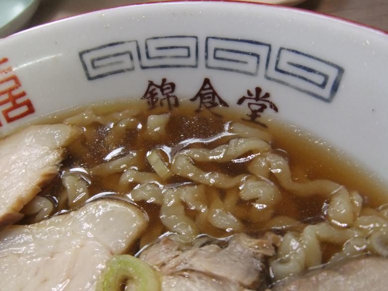 錦食堂10
