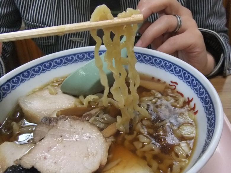 錦食堂11