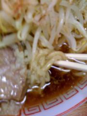 代田二郎麺100217