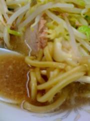 小滝橋二郎麺100219