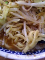 小金井二郎麺100313