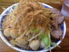 小金井二郎100313