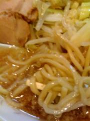 荻窪二郎麺100407