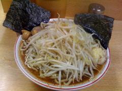 代田二郎100416