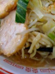 藤沢二郎麺100417