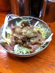 板橋富士丸ネギ110531