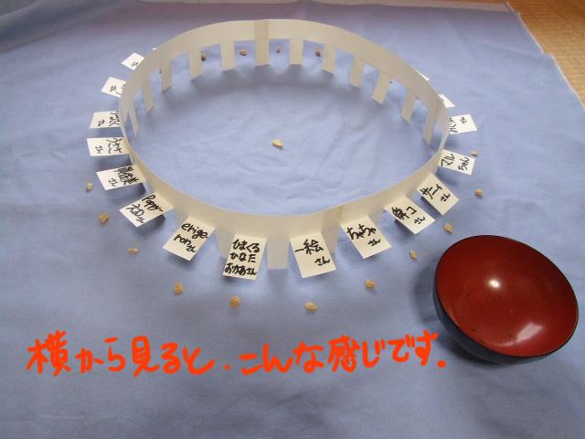 DSCF100930c8868.jpg