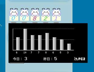 2010y07m27d_012002937.jpg