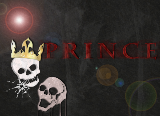 prince_convert_20110330165559.png