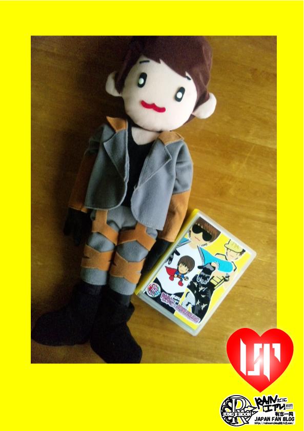 nagoya_earechonzi_20101025004658.jpg