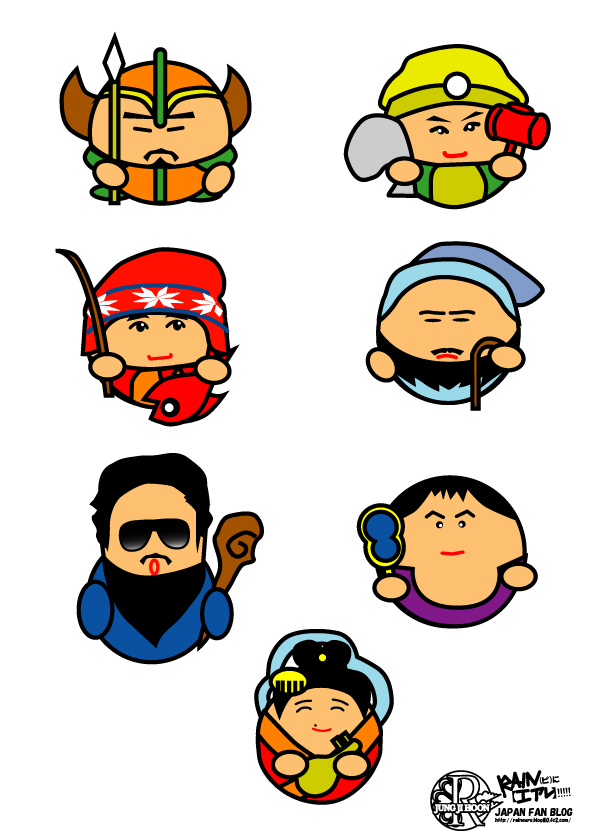 shichifukuzin2.jpg