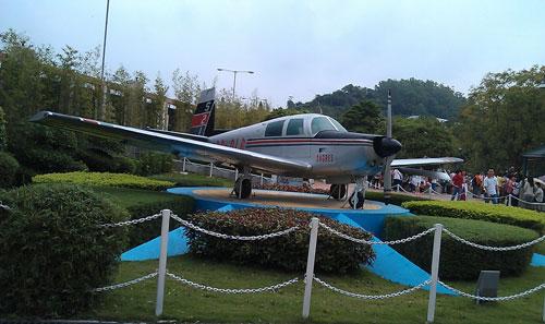 2011100207.jpg