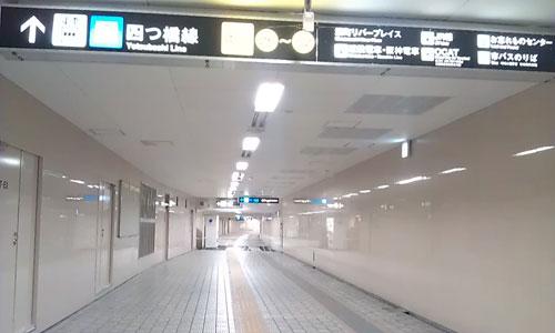2012ks50.jpg