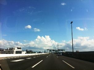 休日 高速道路