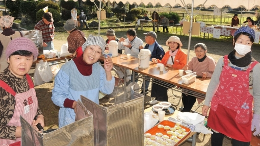 1169文化産業祭1411233
