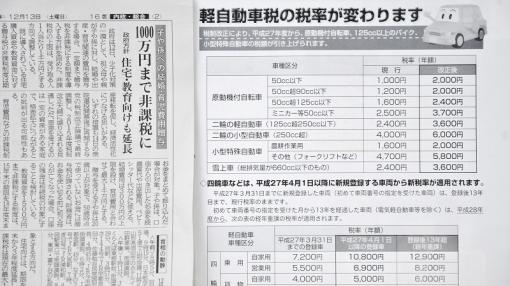 1501増税減税1412131