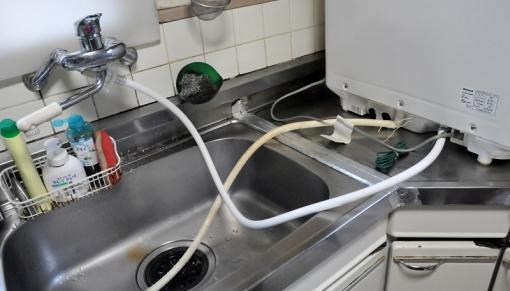 1506食洗器1412141
