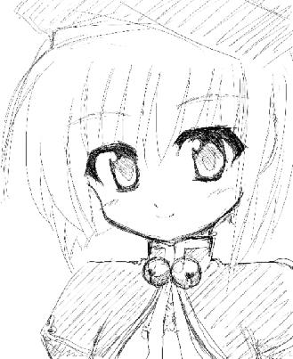 syokaturyou.jpg