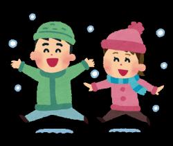 kids_hashirimawaru_snow.png
