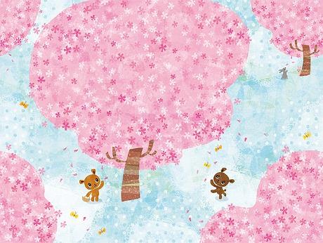 001-cherry_tree.jpg