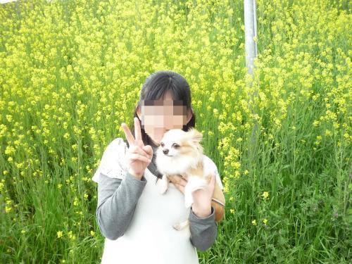 4譛・convert_20111229190032