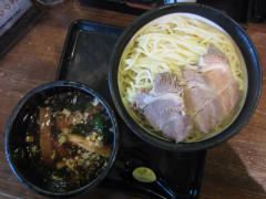 麺乃家【五】 ~祝・オープン10周年~-6