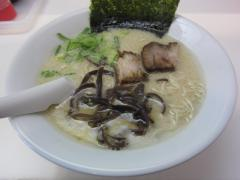 麺や 夢中-3