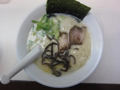 麺や 夢中-4