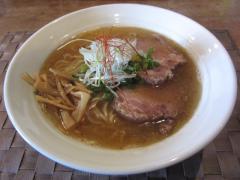 汐蕎麦 雫-3