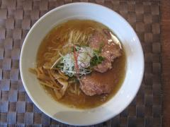 汐蕎麦 雫-4