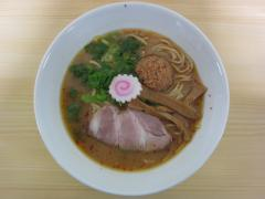 麺屋 高橋 ~JR名古屋高島屋「第7回 春の大北海道展」~-5