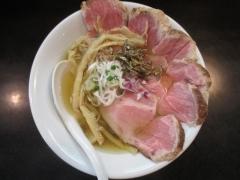 麺処 晴【壱参】-6