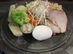麺 FactoRy M-4