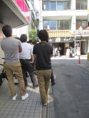 麺屋 翔【七】-2