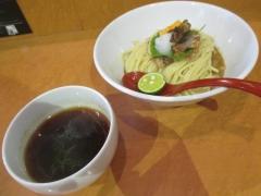 麺屋 翔【七】-4