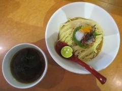 麺屋 翔【七】-5
