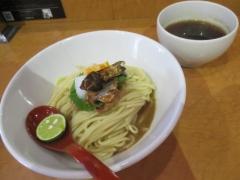 麺屋 翔【七】-6