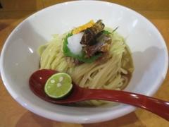 麺屋 翔【七】-7