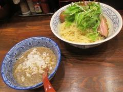 【新店】一麺生-5