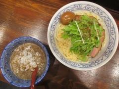 【新店】一麺生-6