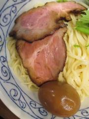 【新店】一麺生-9