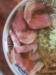 つけ麺 目黒屋【参七】-12