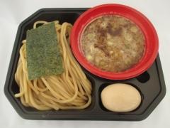 大つけ麺博2014 第一回みんなで選んだご当地つけ麺GP 第一陣 ~くり山~-9