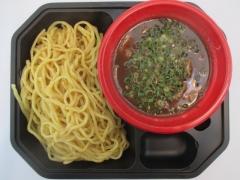 大つけ麺博2014 第一回みんなで選んだご当地つけ麺GP 第二陣 ~麺屋 菜々兵衛~-9