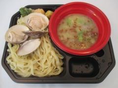 大つけ麺博2014 第一回みんなで選んだご当地つけ麺GP 第二陣 ~ストライク軒~-8