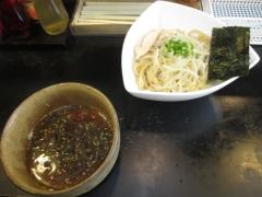 つけ麺 きじ亭-6