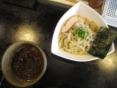 つけ麺 きじ亭-7